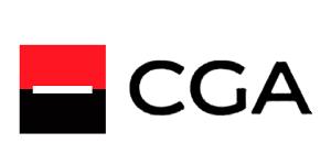 Globalia - CGA